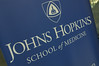 Johns Hopkins : 4 galleries with 516 photos