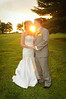Weddings : 151 galleries with 87070 photos